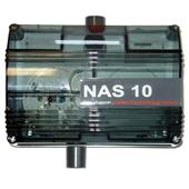 NAS10